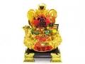 Feng Shui Wealth Pots