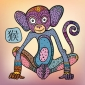 Feng Shui 2018 & Horoscope for Monkey