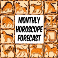 Monthly Chinese Horoscope & Feng Shui 2018