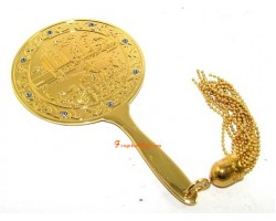 4/9 Hotu Mirror for Business Success and Profits
