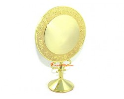 Big Auspicious Fortune Mirror