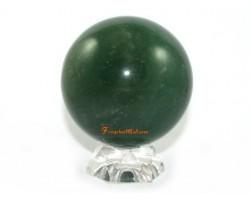 Crystal Ball - Aventurine (m)