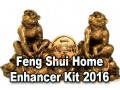 2016 Feng Shui Enhancer Kit
