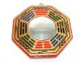 Feng Shui Convex Bagua (S)