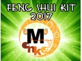 Feng Shui Kit 2017 for Monkey