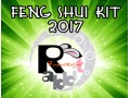 Feng Shui Kit 2017 for Rabbit