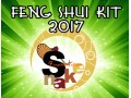 Feng Shui Kit 2017 for Snake