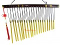 Feng Shui Flute 20-rod Windchime