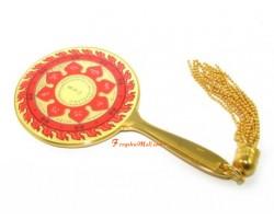 Fire Protection Wheel Mirror of Avalokiteshvara