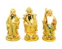 Fu Lu Shou (s)