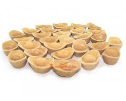 68 pieces Sandalwood Ingot Incense