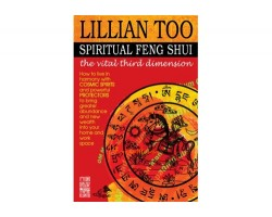 Lillian Too Spiritual Feng Shui