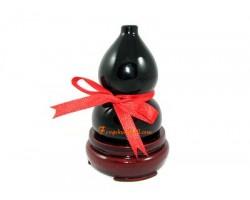 Obsidian Feng Shui Wu Lou