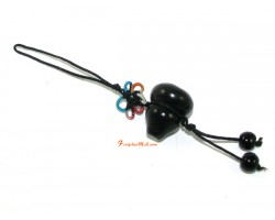Obsidian Wulou Mobile Hanging