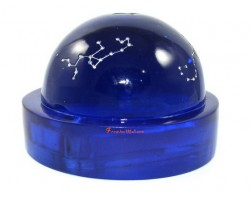 Polaris Heavenly Star Enhancer
