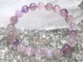 Super Seven Crystal Bracelet