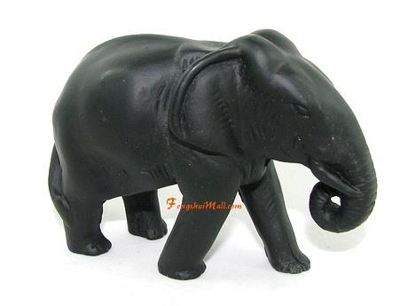 Feng Shui Elephant With Trunk Down Feng Shui Shop