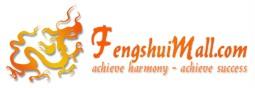 FengshuiMall.com