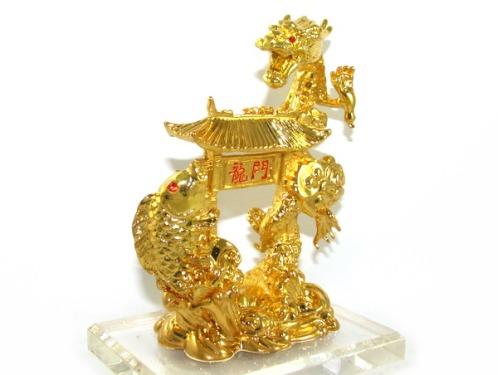 Online Feng Shui Store