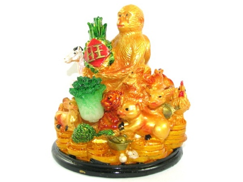 Online Feng Shui Store