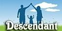 Feng Shui for Descendant & Fertility Luck
