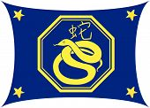 Feng Shui Horoscope 2013 Outlook for Snake