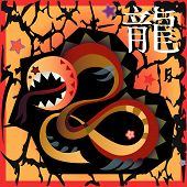 Horoscope Feng Shui 2014 Update for Dragon