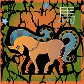2014 Feng Shui Horoscope Update for Horse