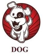 Horoscope Forecast 2016 for Dog