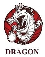 Horoscope Feng Shui 2016 Update for Dragon