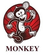 2016 Horoscope Forecast for Monkey