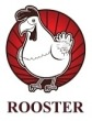 Monthly Horoscope  Forecast 2016 for Rooster