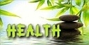 Feng Shui for Health Luck