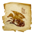 Horoscope Feng Shui 2012 Update for Dragon