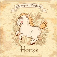 2015 Feng Shui Horoscope Update for Horse
