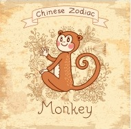 2015 Horoscope Forecast for Monkey