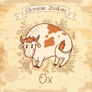 Feng Shui Forecast 2015 for Ox