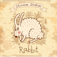 Feng Shui Horoscope Forecast 2015 for Rabbit