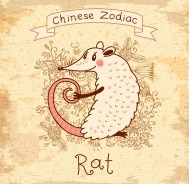 Feng Shui 2015 Forecast for Rat
