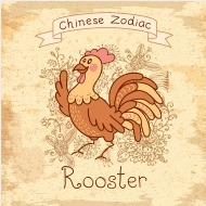 Feng Shui 2015 Horoscope Outlook for Rooster