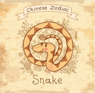 Feng Shui Horoscope 2015 Outlook for Snake