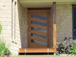 How to protect your Main Door with Feng Shui