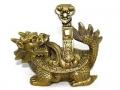 Feng Shui Dragon Tortoise