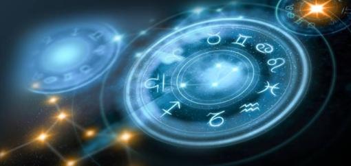 12 Astrological signs birthstone