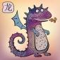 Monthly Horoscope Forecast 2018 for Dragon