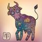 Monthly Horoscope Forecast 2018 for Ox