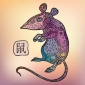Monthly Feng Shui 2018 Forecast for Rat