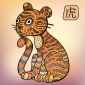 Monthly Feng Shui 2018 Forecast for Tiger