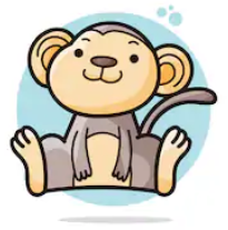 2019 Horoscope Forecast for Monkey