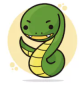 Monthly Feng Shui 2019 Forecast for Snake